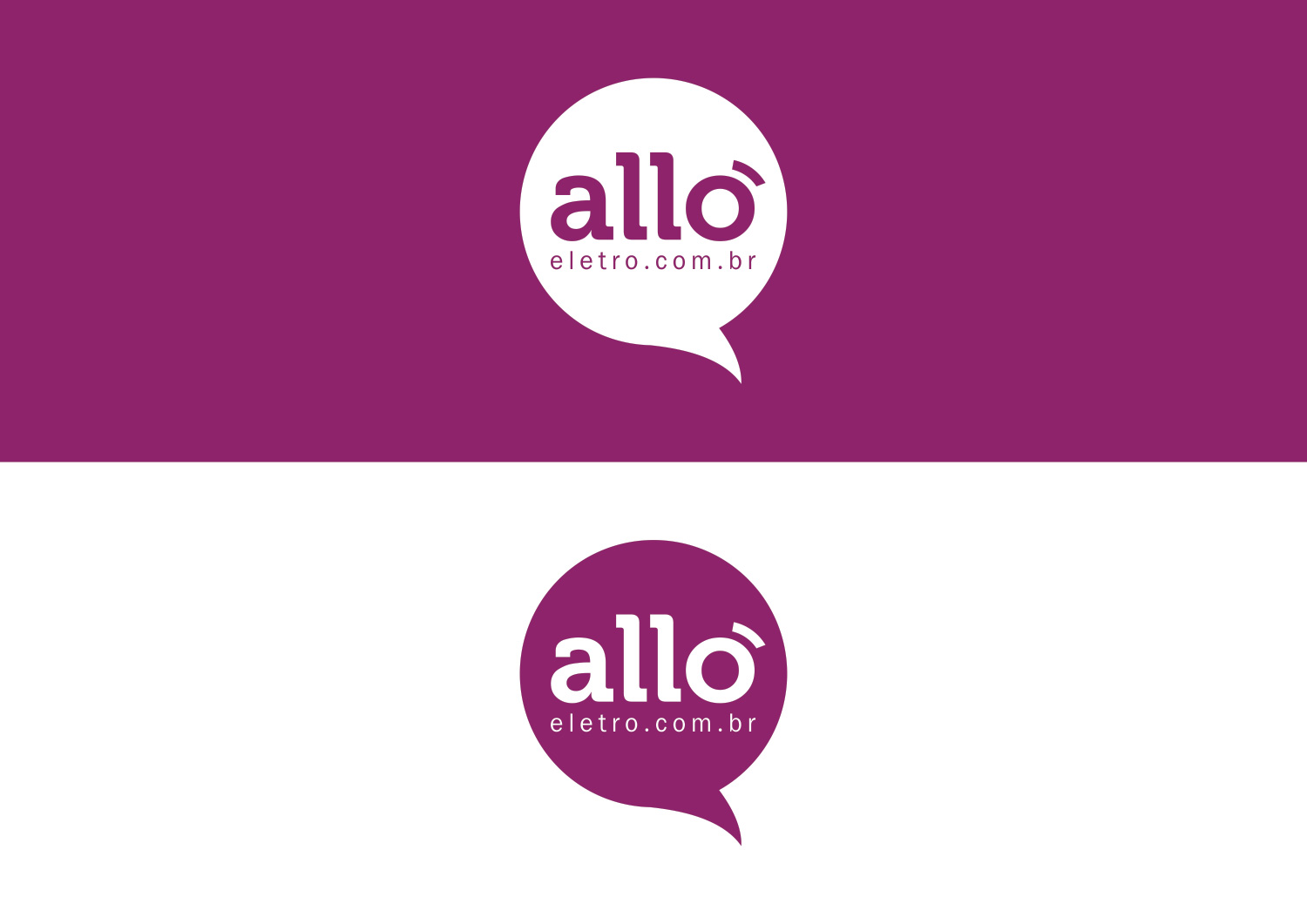alloEletroLogo