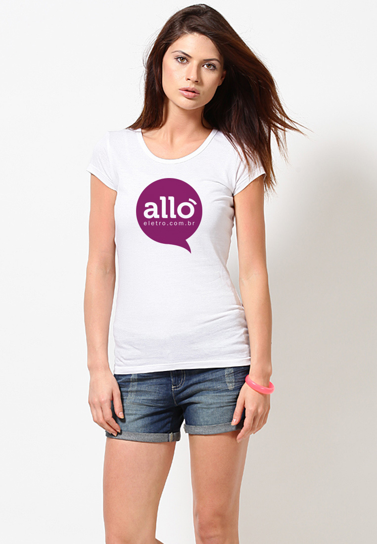 alloEletroTshirt