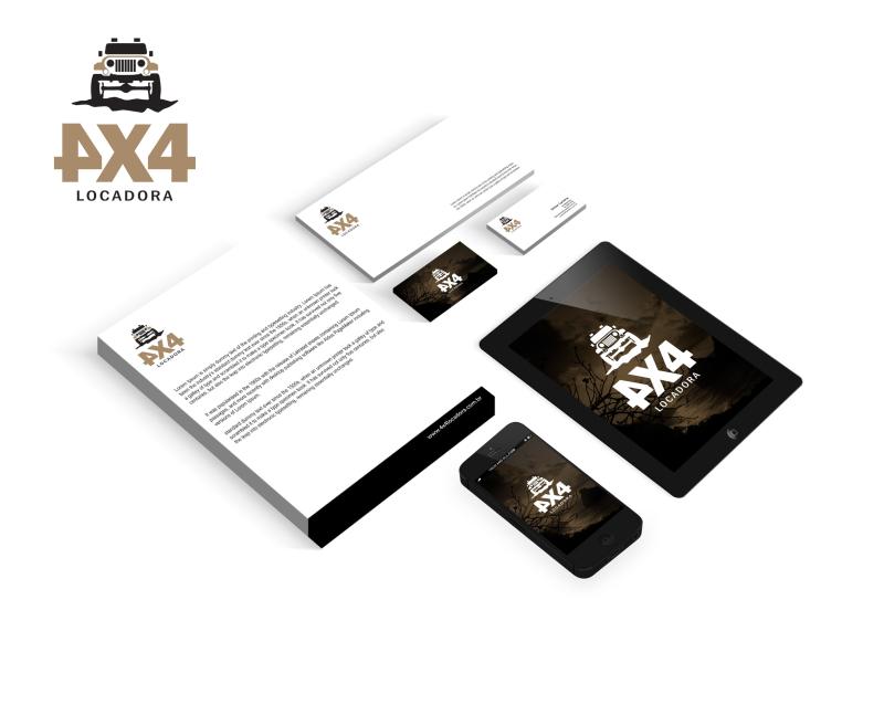 apresentacao-logo-4x4