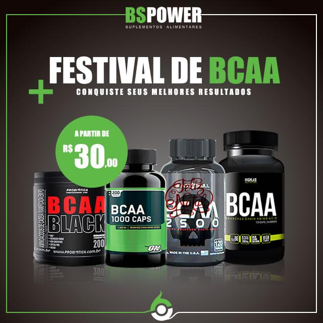 bcaa-bspower-insta