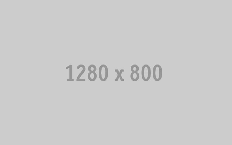 bryce-wilner-1280x800