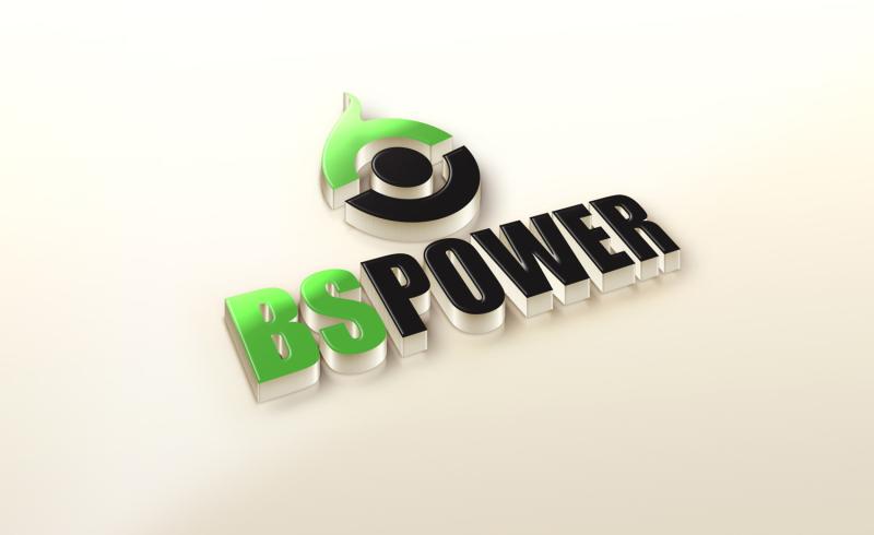 bsPower3D
