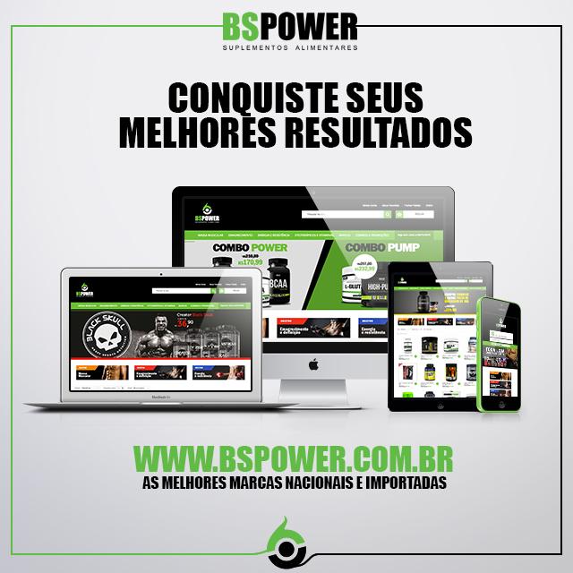bspower-site-frame