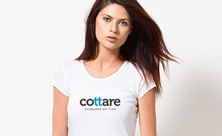 cottare-camisa-01