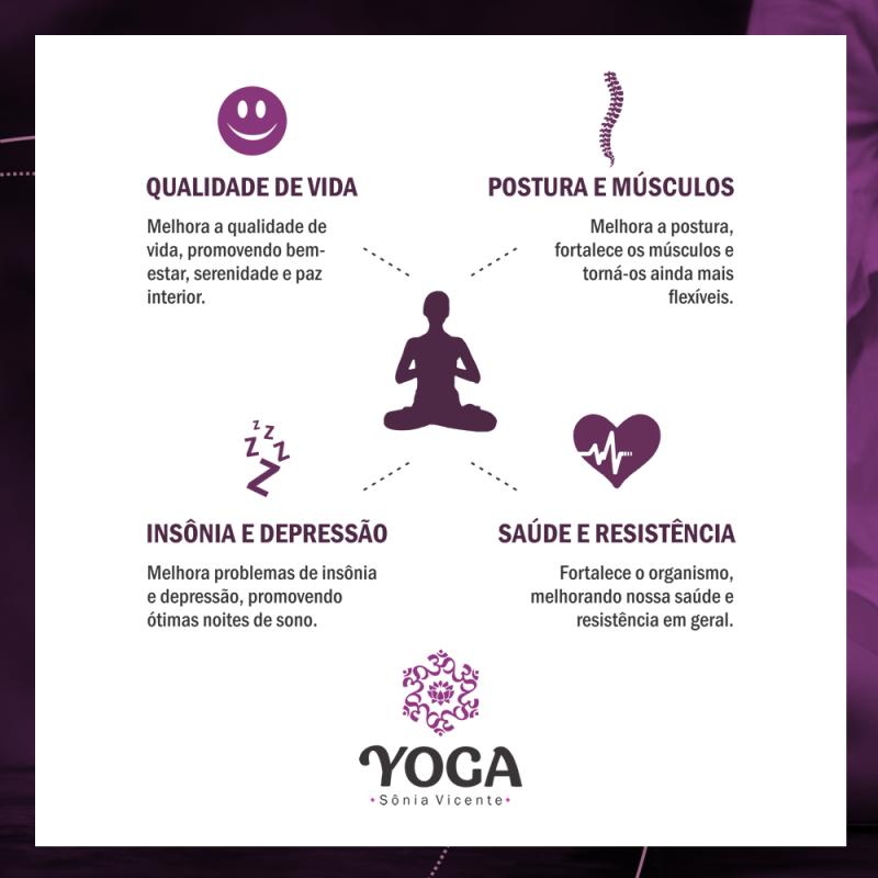 post-sonia-yoga02