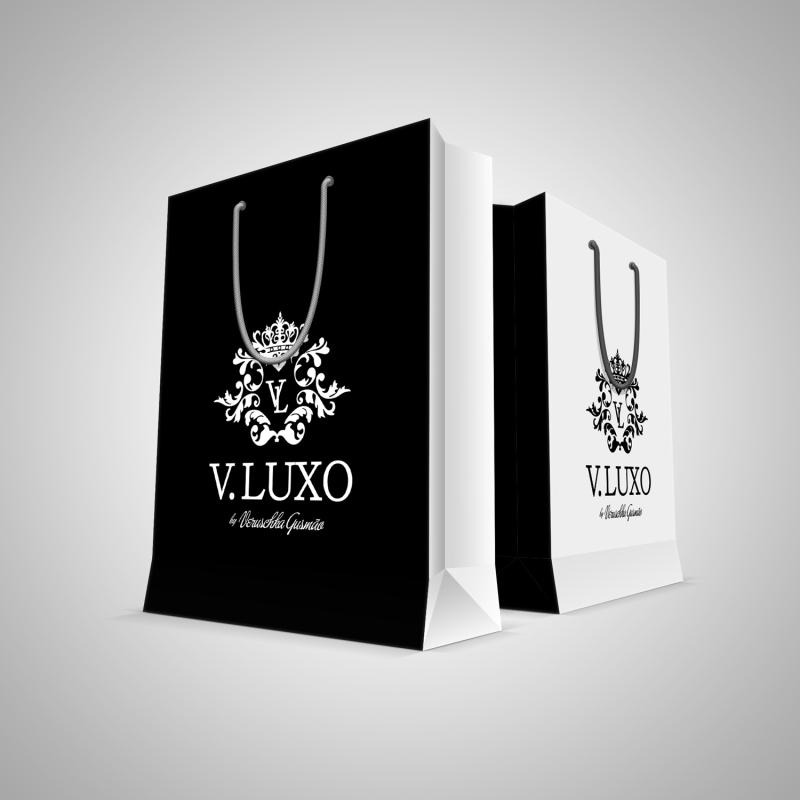 vluxo-bag-mockup