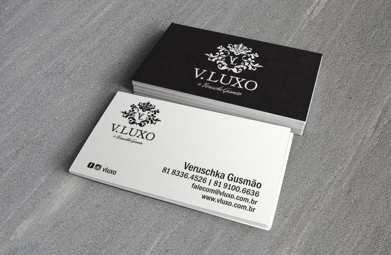 vluxo-cartão-mockup
